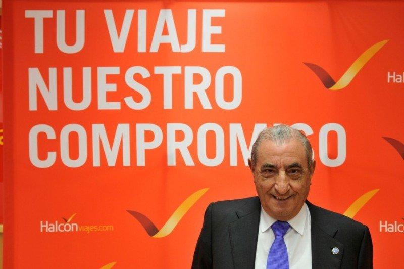 Hidalgo esperaba de Competencia una información que no llegó.