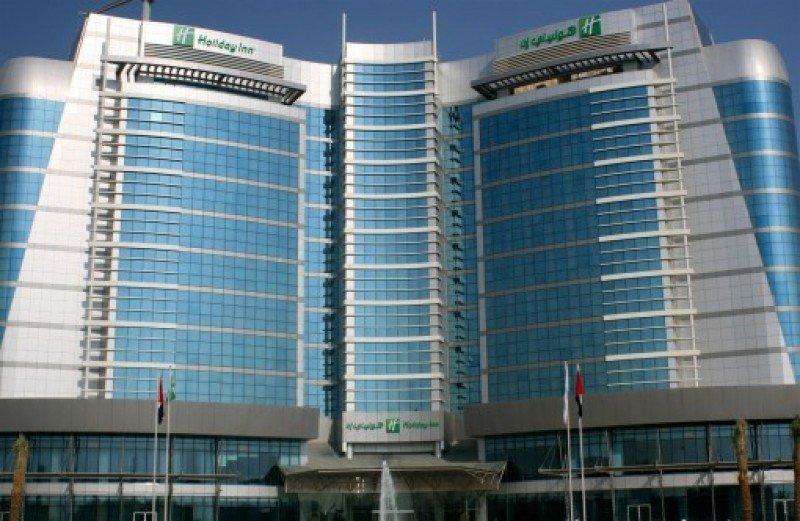 InterContinental firma 13 nuevos hoteles en la India