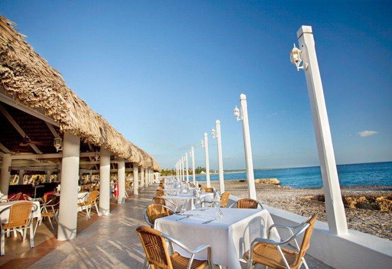 Wyndham abrirá un hotel en Nicaragua en 2014