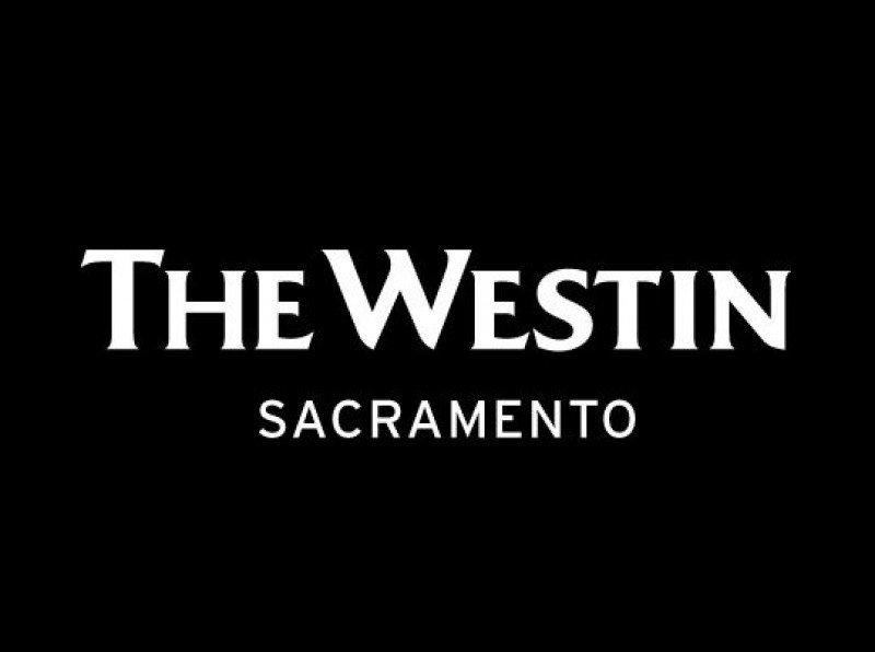 Starwood abrirá su primer Westin en la ciudad californiana de Sacramento.