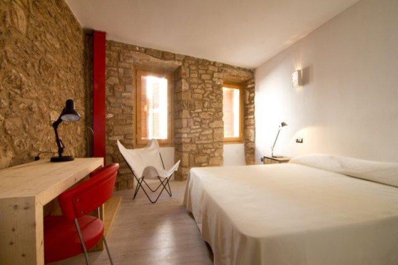 El Alcudia Petit Hotel abrirá sus puertas en marzo