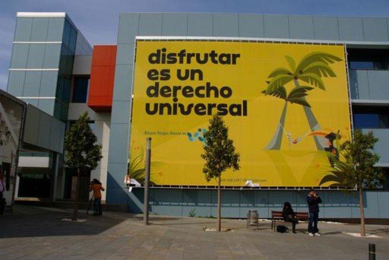 CEAV pide a Consumo que actúe para lograr la devolución de los depósitos de Orizonia