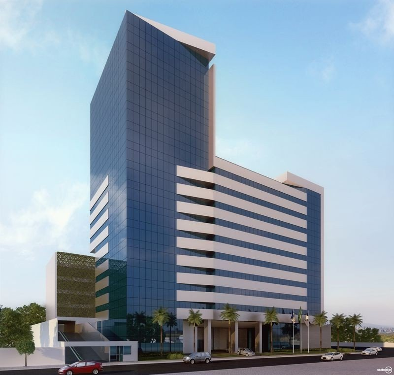 Marriott abrirá su primer hotel en el noreste de Brasil