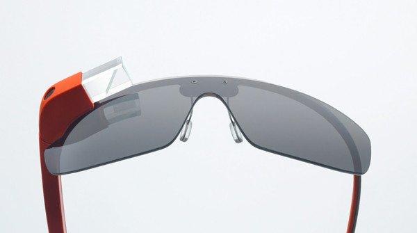 Google Glass y el futuro de la información turística