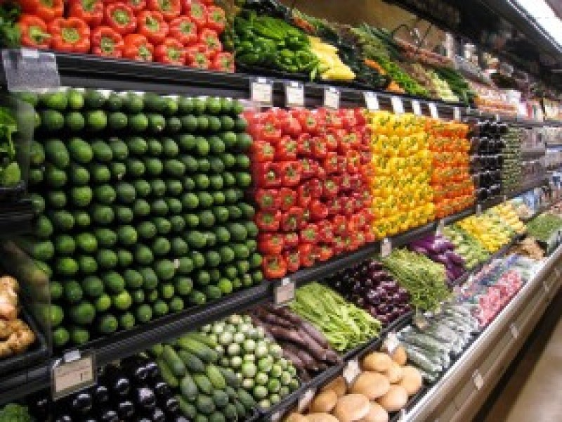 'Whole Foods ha llegado más lejos aún, dándole la vuelta de arriba abajo a la mayoría de postulados sobre gestión que conocemos'.