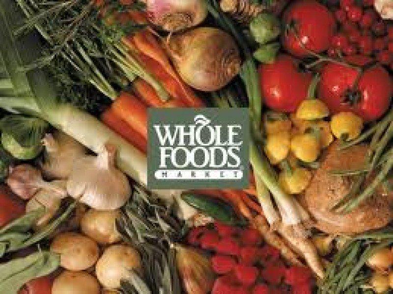 Su lema es –Todo por la comida, por la gente y por el planeta.