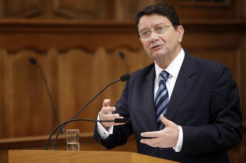 El secretario general de la OMT visitará Uruguay y Paraguay. En diciembre estuvo en Centroamérica con el mismo objetivo de recoger adhesiones a compromiso ético