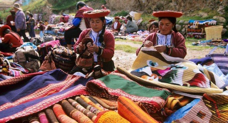 Perú apuesta a los feriados para incentivar turismo interno