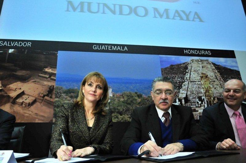 El turismo histórico cultural es clave en el crecimiento de América Central