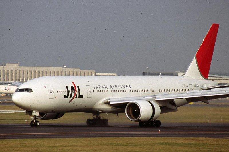 Aerolínea japonesa pedirá indemnización a Boeing por dejar en tierra sus aviones 787.