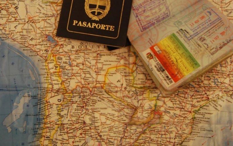 América, una de las regiones más abiertas en términos de visados turísticos.