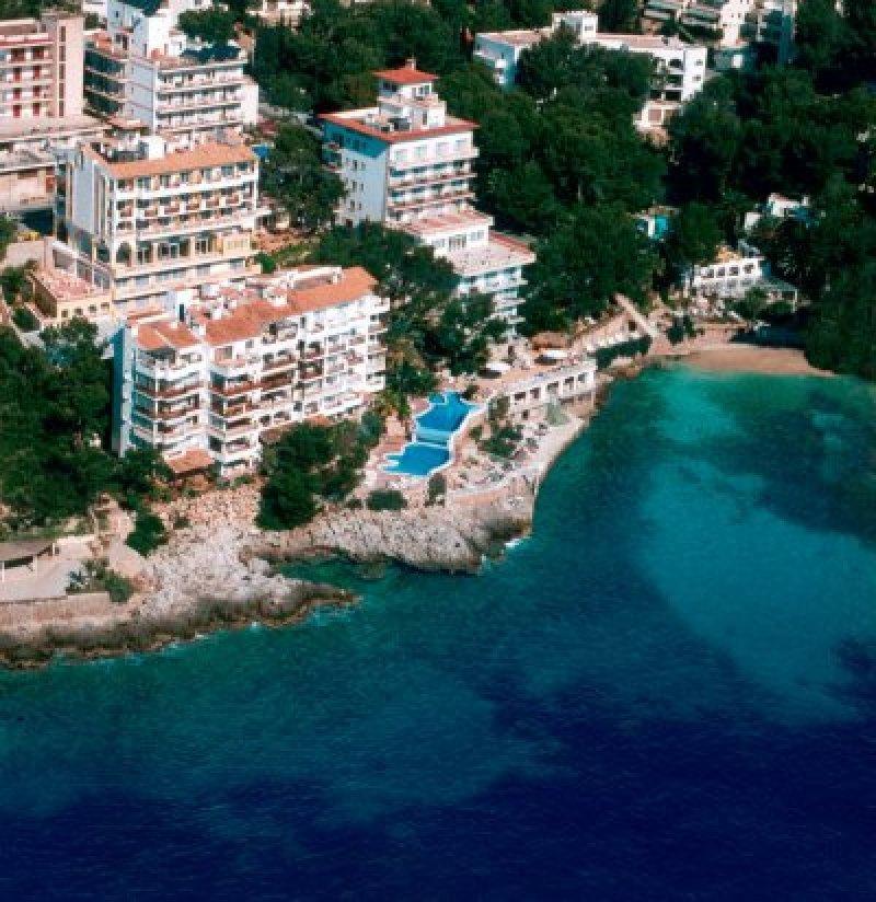 Roc Hotels compra Hoteles C incorporando tres establecimientos en Cuba.