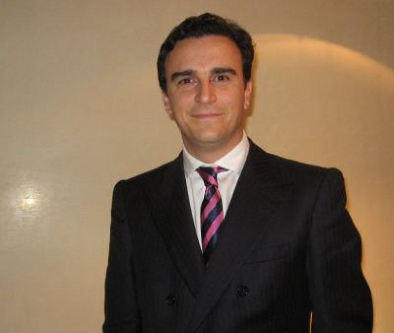 "Abel Matutes: ""Vamos a cerrar 2012 como el mejor año de la historia del grupo"""