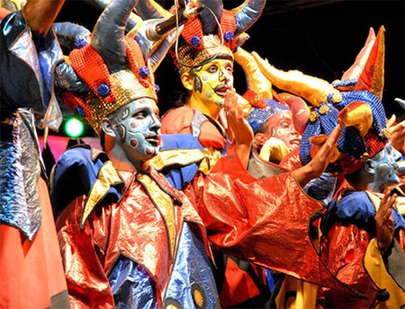 Carnaval de Uruguay adopta herramientas de marketing turístico