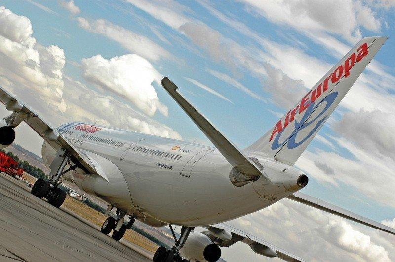 Facturación de la empresa cayó 15% en los últimos dos trimestres de 2012