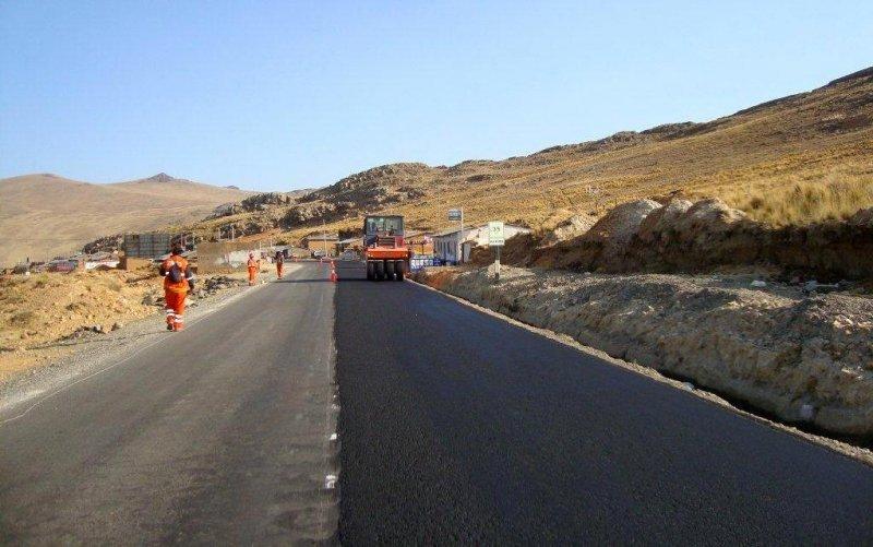 Perú invertirá más de US$ 9.500 millones en infraestructura vial