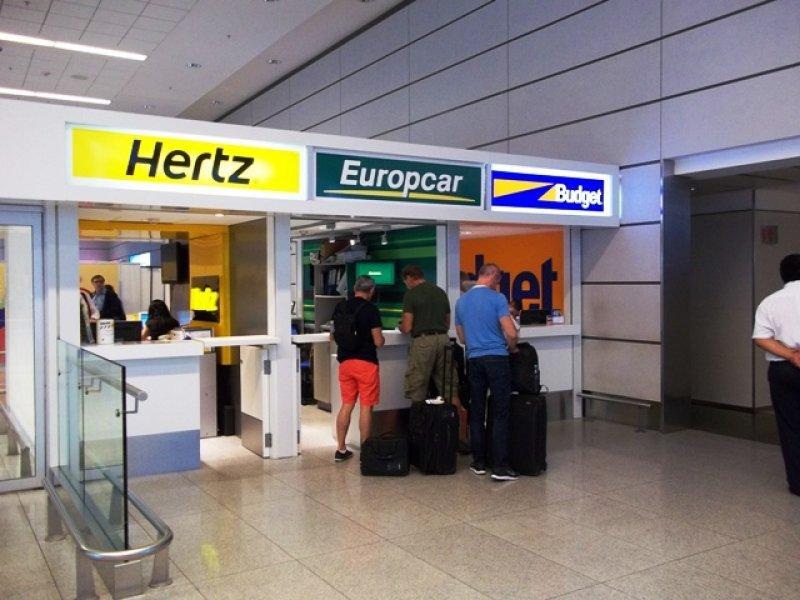 Este verano bajó la actividad en el Aeropuerto de Carrasco pero los costos para las empresas se mantienen, afirma ASARA