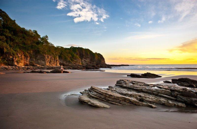Nicaragua ha encabezado esfuerzos para que la región del Caribe avance en sostenibilidad