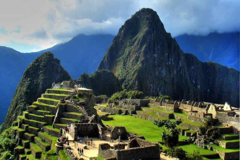 La mitad de los viajeros canceló paquetes turísticos a Perú