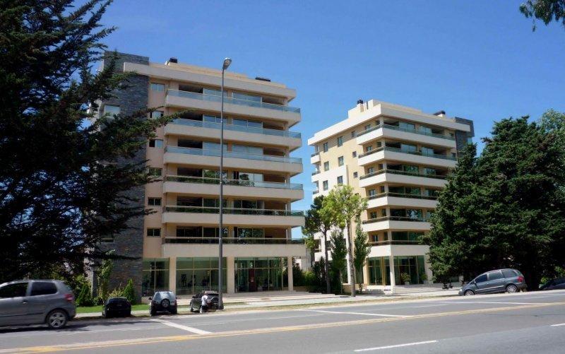 Sector inmobiliario de Argentina denuncia estár 'peor que en 2001'
