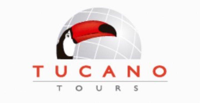 Fundó hace 26 años Tucano Tours.