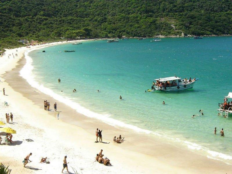 'El resultado es de gran importancia si consideramos la coyuntura internacional', dijo el ministro de Turismo