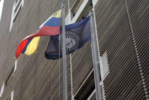 Economía venezolana crece un 5,6% en 2012.