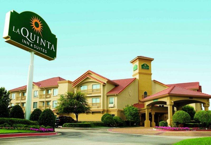 La Quinta proyecta ocho hoteles en Centroamérica.