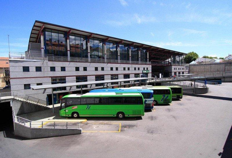 Europea es la primera región mundial en proteger los derechos de los pasajeros, independientemente del modo de transporte que utilicen.
