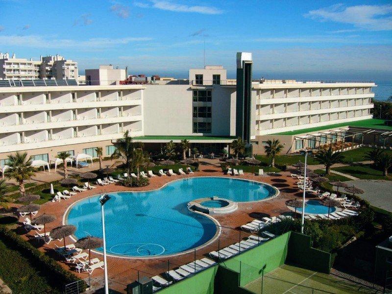 Las tarifas de hoteles mundiales ralentizan su crecimiento.