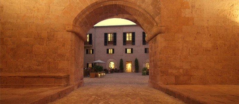 Declaran en concurso a la propiedad del Hilton Sa Torre Mallorca.