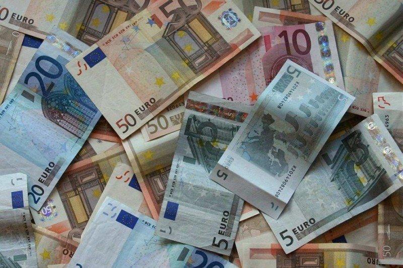 Italia, Portugal y España son las economías europeas en las que más cae el consumo privado, según Visa Europe.