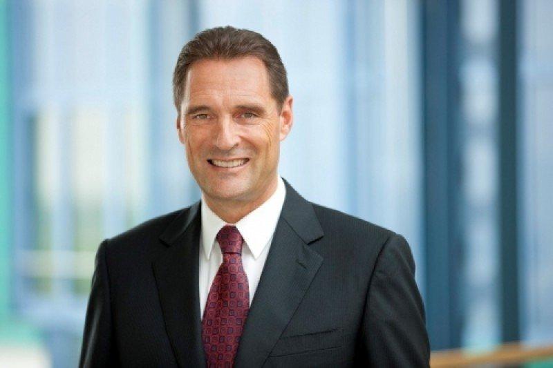 Peter Fankhauser.