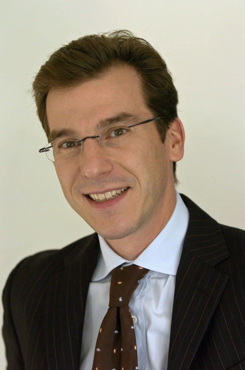 Christophe Renard.