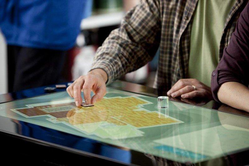 El turista demanda tecnologías que le ayuden a ganar tiempo y que mejoren su experiencia de viaje.
