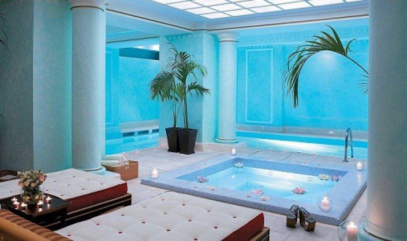 The Luxury Collection abrirá su octavo hotel en Grecia