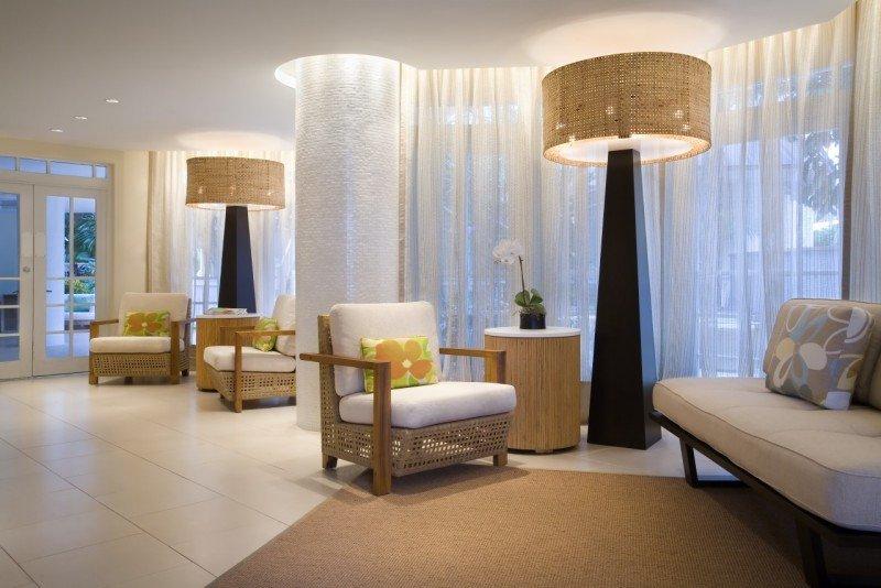 Hyatt abrirá su hotel de Mallorca en 2015