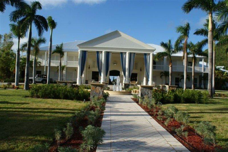 Carlson Rezidor sumará tres nuevos hoteles en el Caribe