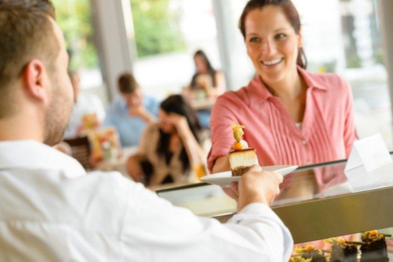 La hostelería será el sector donde se generarán más empleos en Semana Santa.