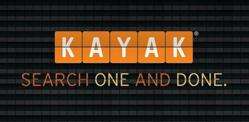 La OFT retrasa la compra de Kayak por parte de Priceline
