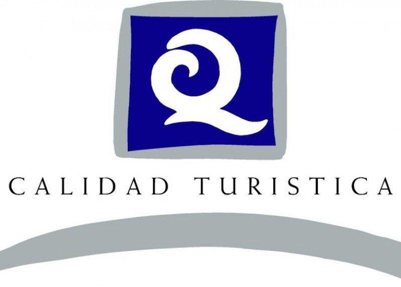 Euskadi alcanza las 1.100 empresas con certificación de calidad turística.