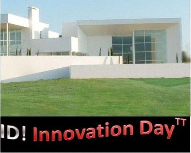 Segittur y Tecnotur organizan un foro sobre innovación y turismo.