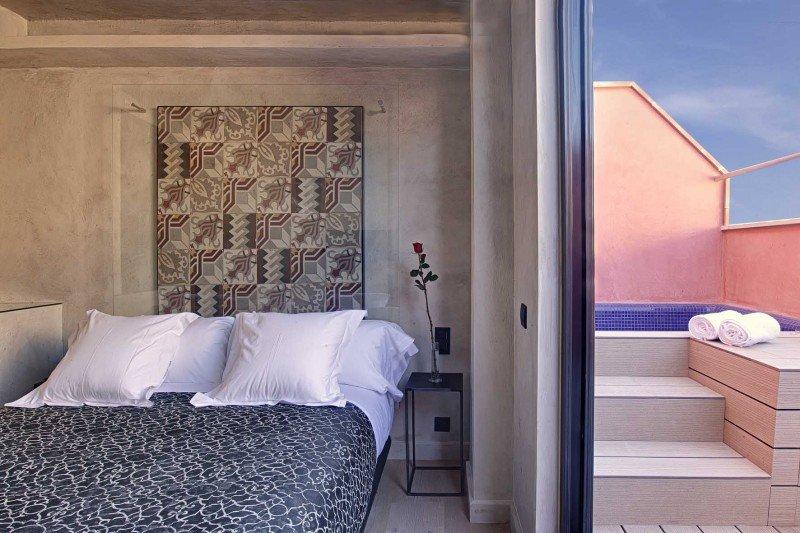 Derby Hotels abre las puertas del Aparthotel Arai en Barcelona