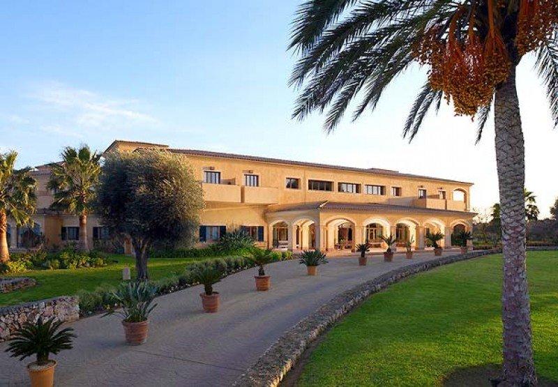 Imagen del Mallorca Marriott Son Antem Golf Resort