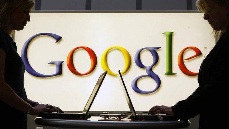 Fairsearch.org pide a la UE que sea exigente con Google
