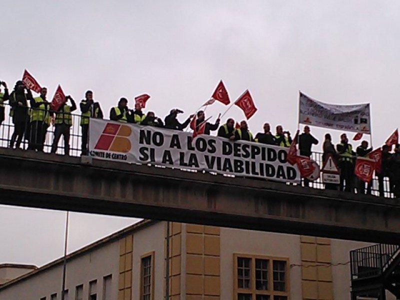 Rafael Sánchez-Lozano renuncia como consejero delegado de Iberia