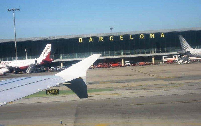 El Aeropuerto de Barcelona-El Prat estrena 67 nuevas rutas a más de 200 destinos