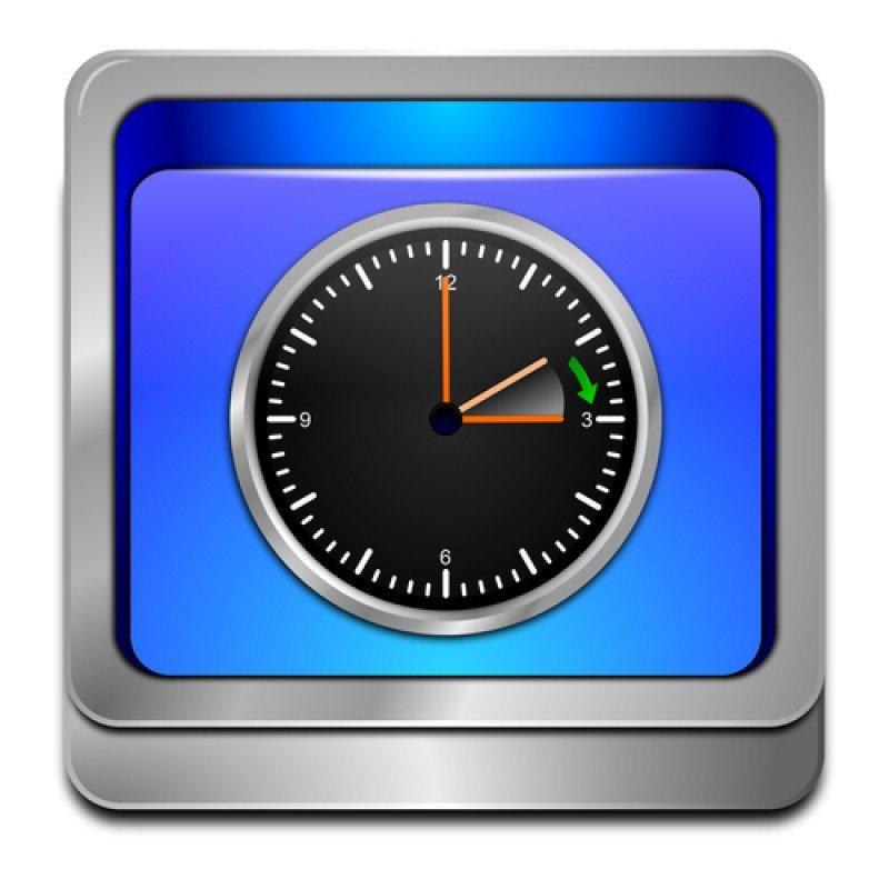 A las dos de la mañana del domingo 31 de marzo, los relojes tendrán que adelantarse una hora. #shu#