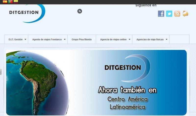 Colombia es el primer mercado que desarrollarán, al que le seguirá México