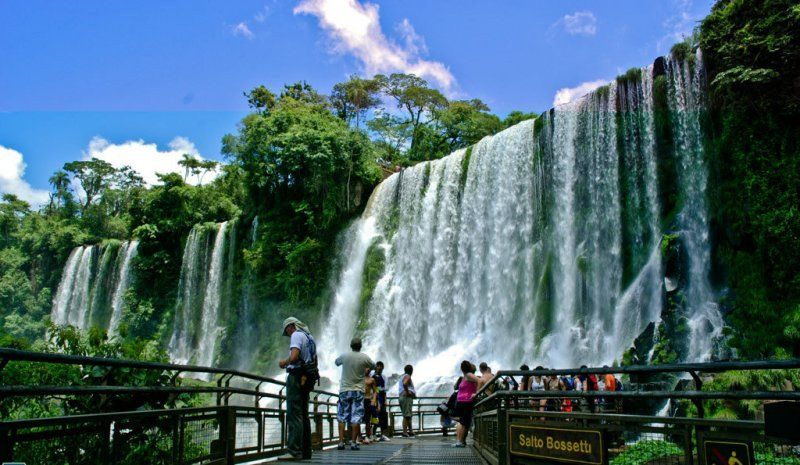 Argentina: aprueban actualización del Plan Federal Estratégico de Turismo Sustentable 2020.